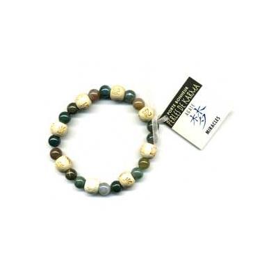 710-bracelet-perles-de-karma-en-agate