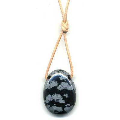 699-collier-obsidienne-neige-pierre-et-bien-etre