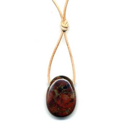 691-collier-jaspe-brechique-pierre-et-bien-etre
