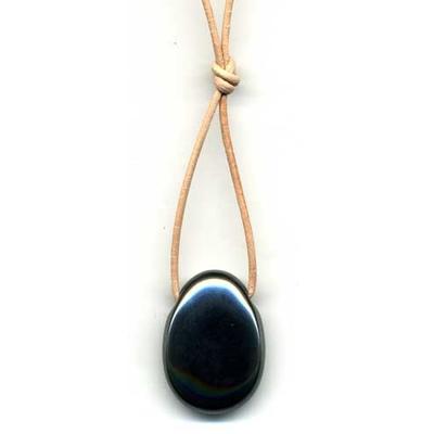690-collier-hematite-pierre-et-bien-etre