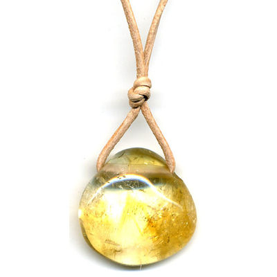 676-collier-citrine-pierre-et-bien-etre