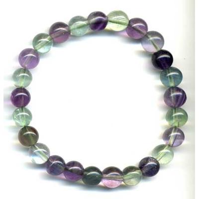 668-bracelet-en-fluorine-boules-8mm