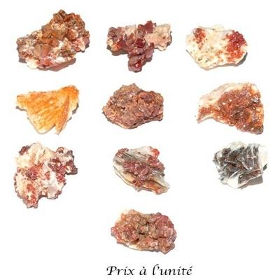 6981-vanadinite-sur-baryte-15-a-20mm-pierre-rare