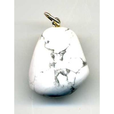 649-pendentif-howlite-extra