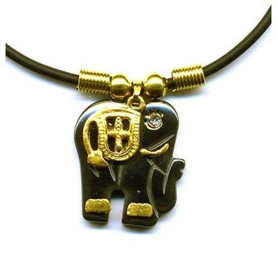 616-collier-hematite-elephant