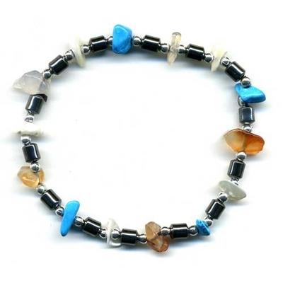 602-bracelet-hematite-multi