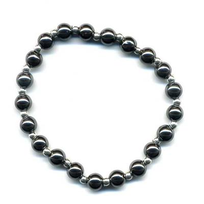 601-bracelet-hematite