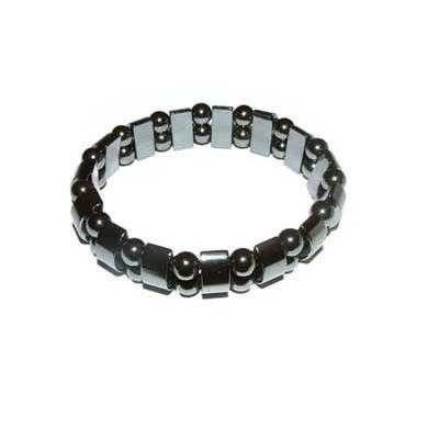596-bracelet-fancy-hematite