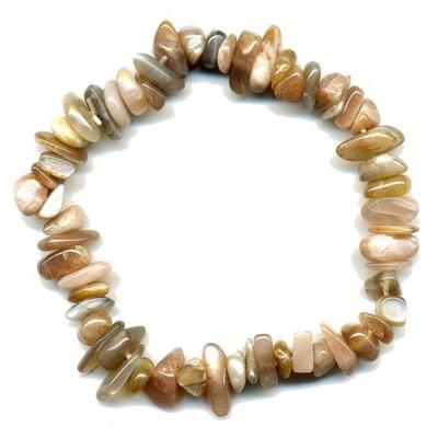 3876-bracelet-baroque-en-pierre-de-lune