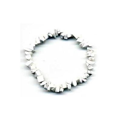 587-bracelet-baroque-en-howlite