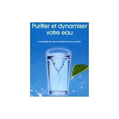 580-energetiseur-d-eau-serenite