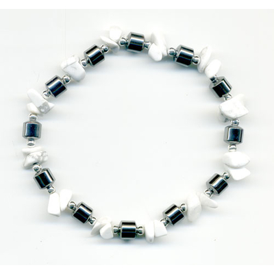 563-bracelet-baroque-hematite-et-howlite