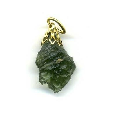 5020-pendentif-moldavite