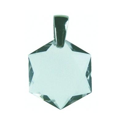 540-pendentif-sceau-de-salomon