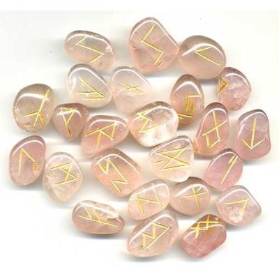 535-runes-en-quartz-rose