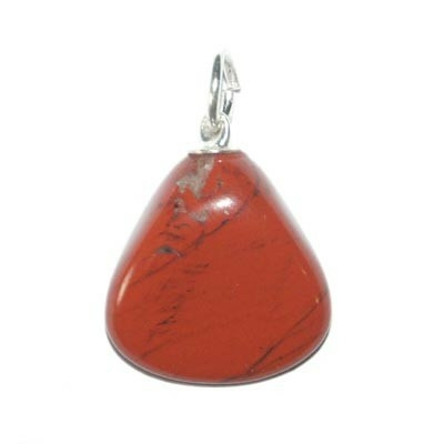 6453-pendentif-jaspe-rouge