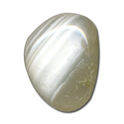 466-agate-blanche-20-a-25-mm