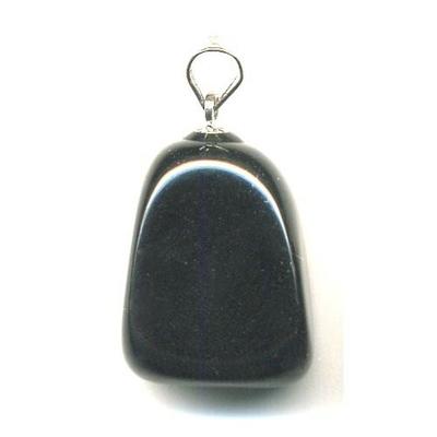 7008-pendentif-agate-noire-choix-b