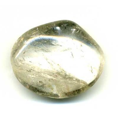 379-cristal-de-roche-de-30-a-40-mm