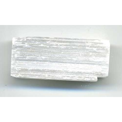 352-baton-de-selenite-30-40-mm