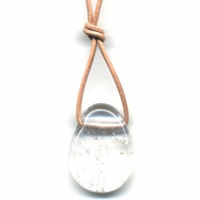 cristal-de-roche-bien-etre