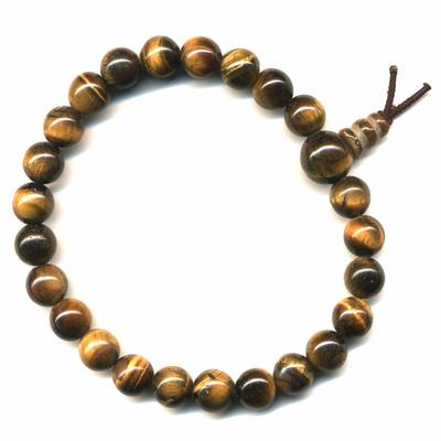 mala-tibétain-oeil-de-tigre-24-grains