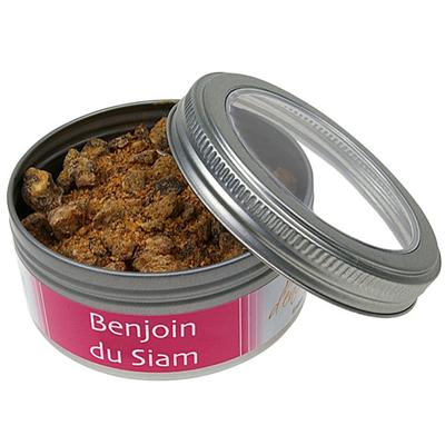 Encens-Benjoin-du-Siam-100g