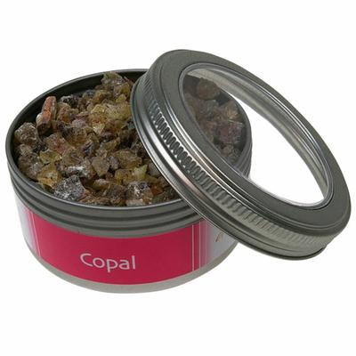 Encens-Copal