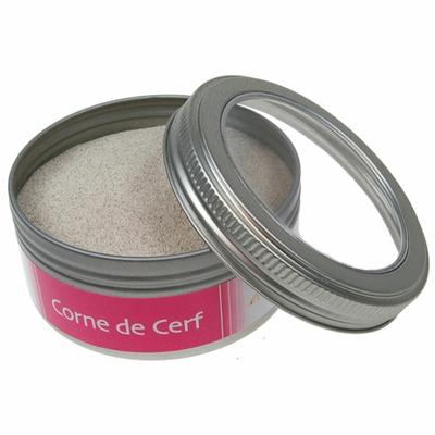 Encens-Corne-De-Cerf