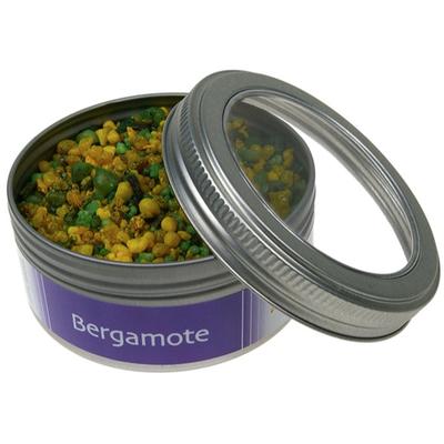 Encens-Bergamote