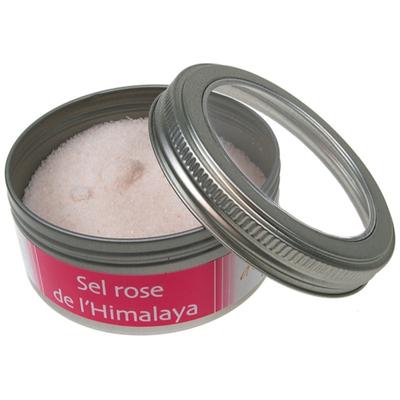 _Encens-Sel-Rose-Himalaya