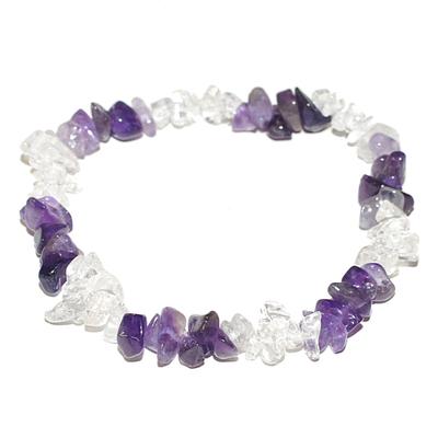 Bracelet-baroque-duo-Amethyste-et-cristal1