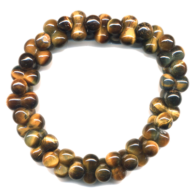 Bracelet-ADN-Oeil-de-tigre