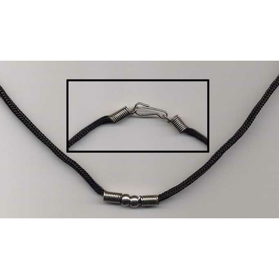 pendentif-chaine-corde-pierre