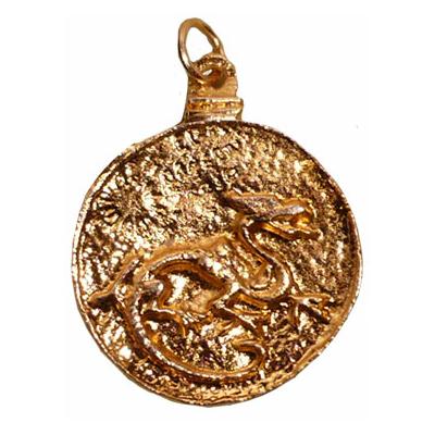 amulette-dragon-rouge