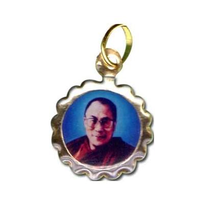 dailai-lama-medaille