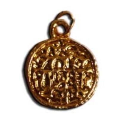 talisman-du-gagnant-or