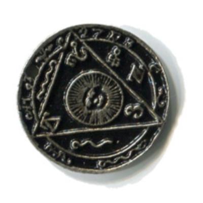 amulette-de-la-poule-noire