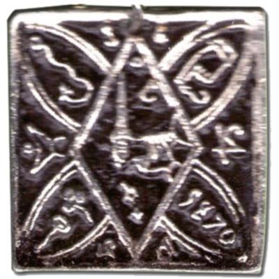 talisman-de-la-grande-chance