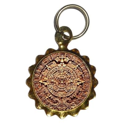 medaille-maya-calendrier