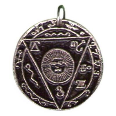 amulette-du-voyageur