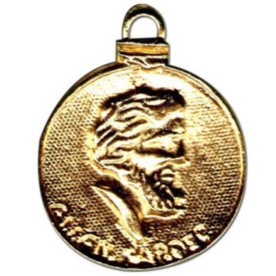 medaille-allan-kardec