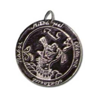 amulette-du-paranormal