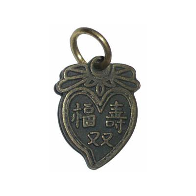 amulette-cambodge-longevite