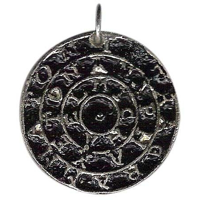 tetragrammaton-amulette