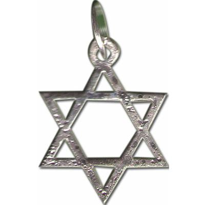 sceau-de-salomon-medaille