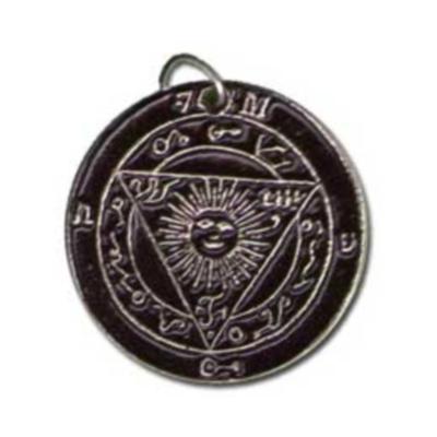 amulette-du-jugement