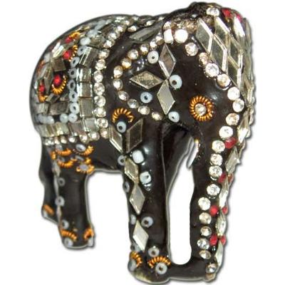 elephant-de-puissance