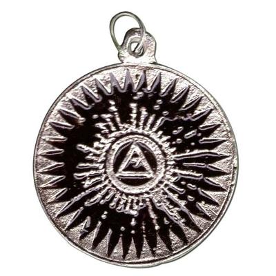schemhamphoras-talisman