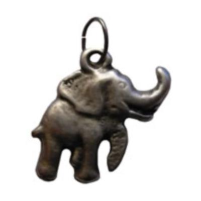 elephantp-pm